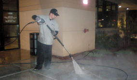 concrete-cleaning-flagstaff-az