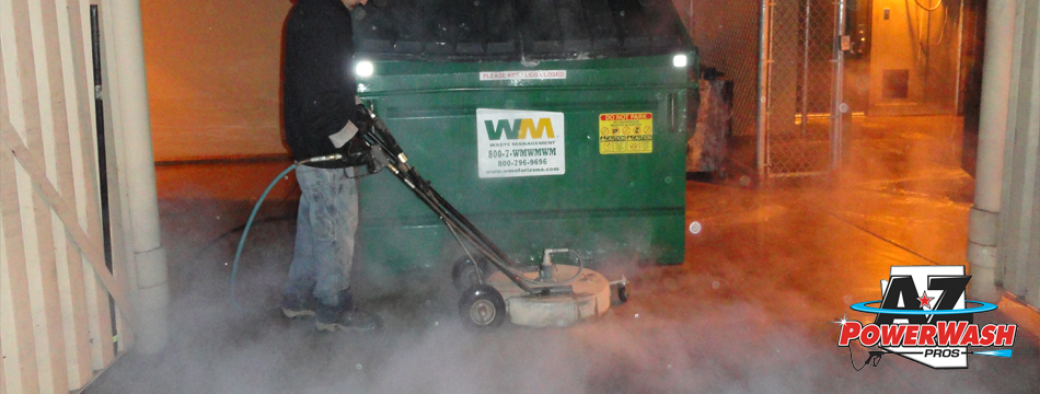 dumpster-pad-cleaning-flagstaff