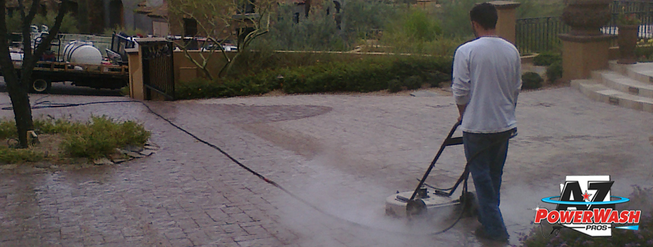 paver-cleaning-flagstaff