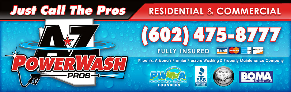 pressure-washing-flagstaff-banner